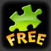 iPuzzle Free