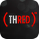 (THRED)