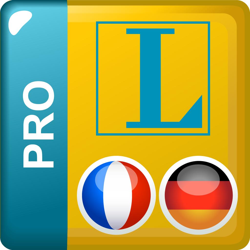 liga polska manager 2000 download