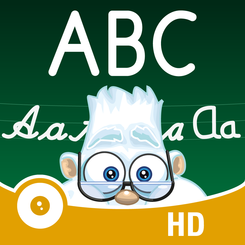 mzl.mnpvntyo Playground HD3   ABC Edition by Jan Essig   Review